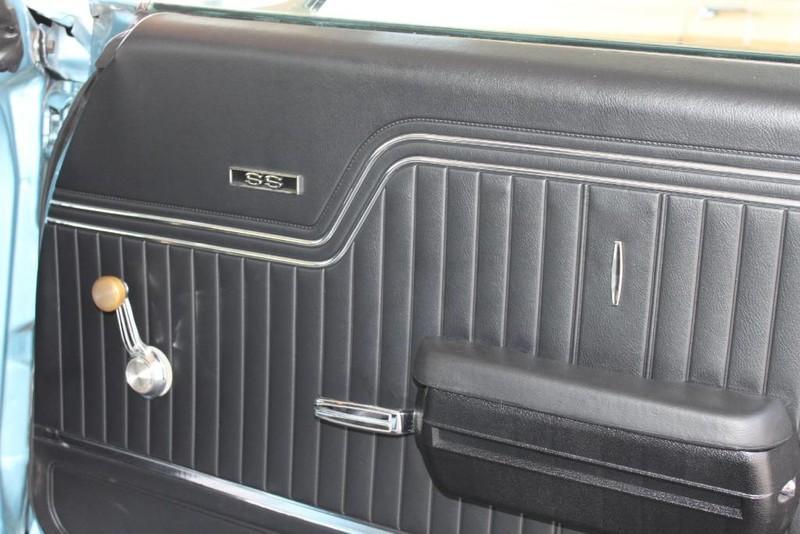 Used-1972-Chevrolet-Malibu-LS400
