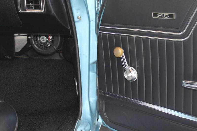 Used-1972-Chevrolet-Malibu-LS430