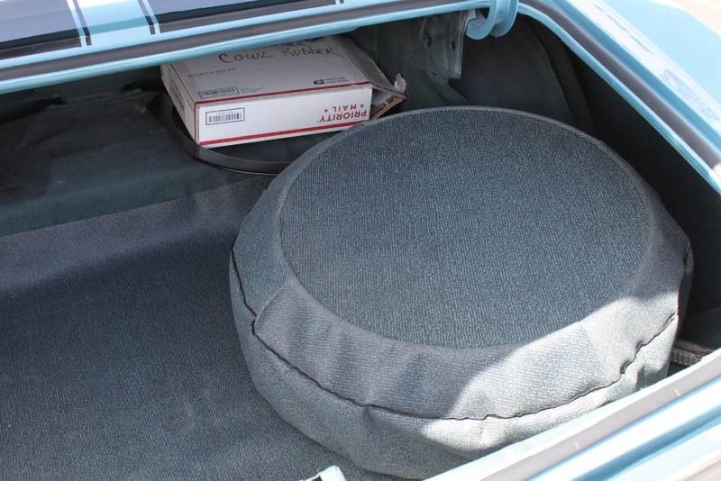 Used-1972-Chevrolet-Malibu-Mini