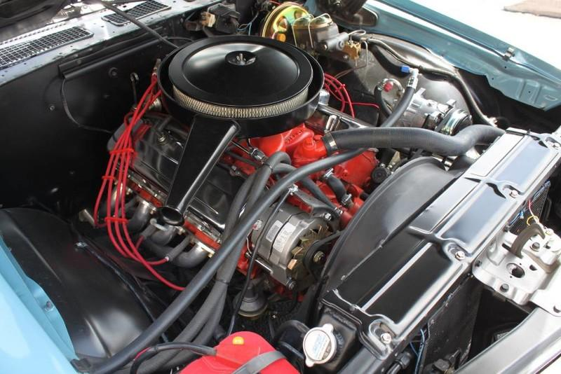 Used-1972-Chevrolet-Malibu-Honda