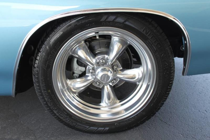 Used-1972-Chevrolet-Malibu-Ferrari