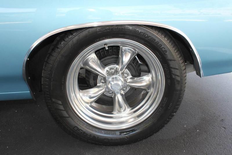 Used-1972-Chevrolet-Chevelle-New-Porsche-IL