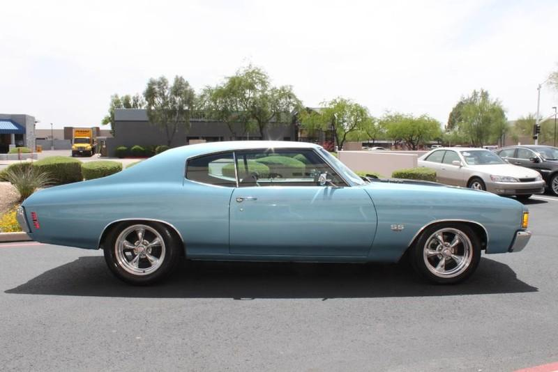 Used-1972-Chevrolet-Chevelle-New-Mercedes-Benz
