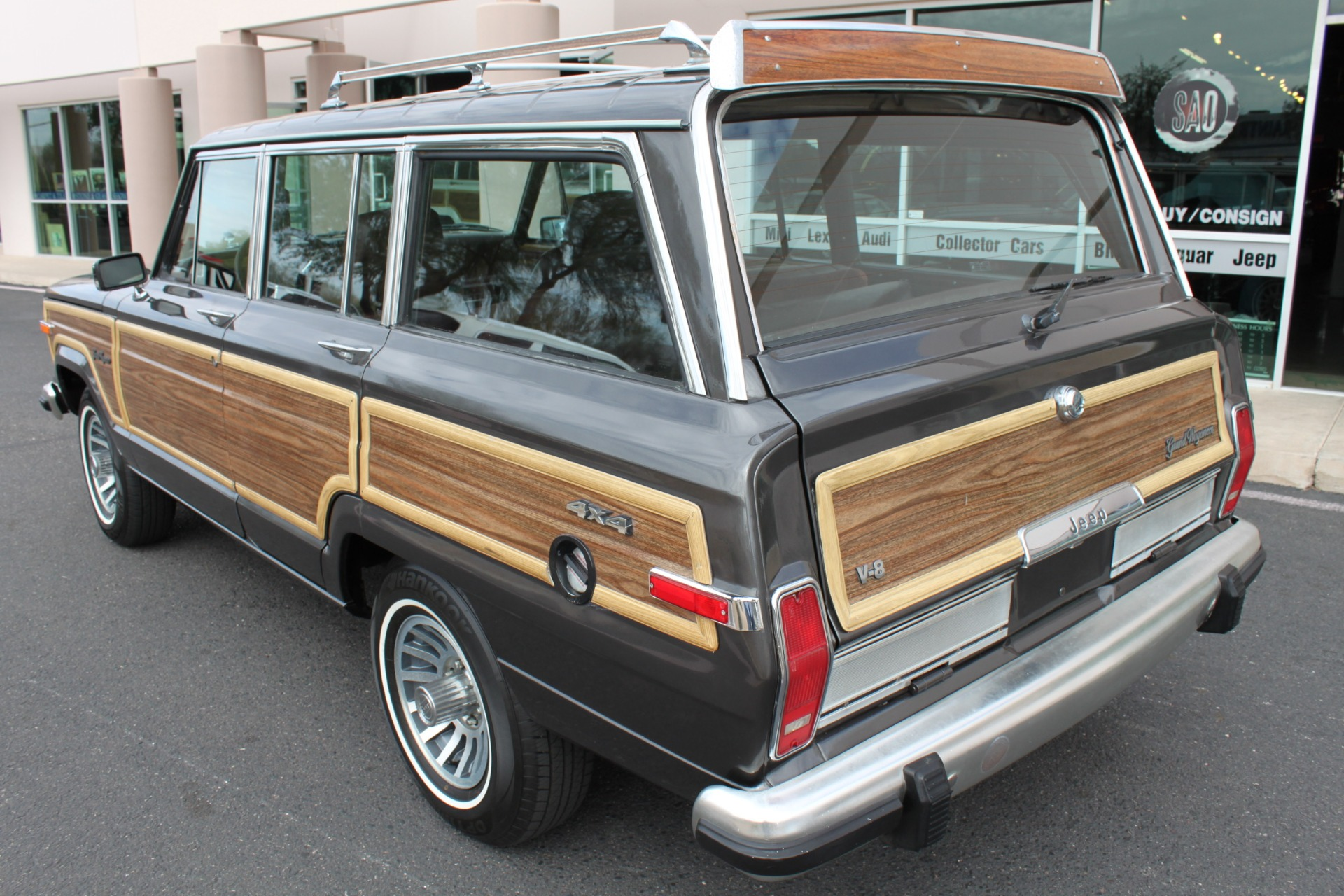 Used-1989-Jeep-Grand-Wagoneer-4X4-Grand-Wagoneer
