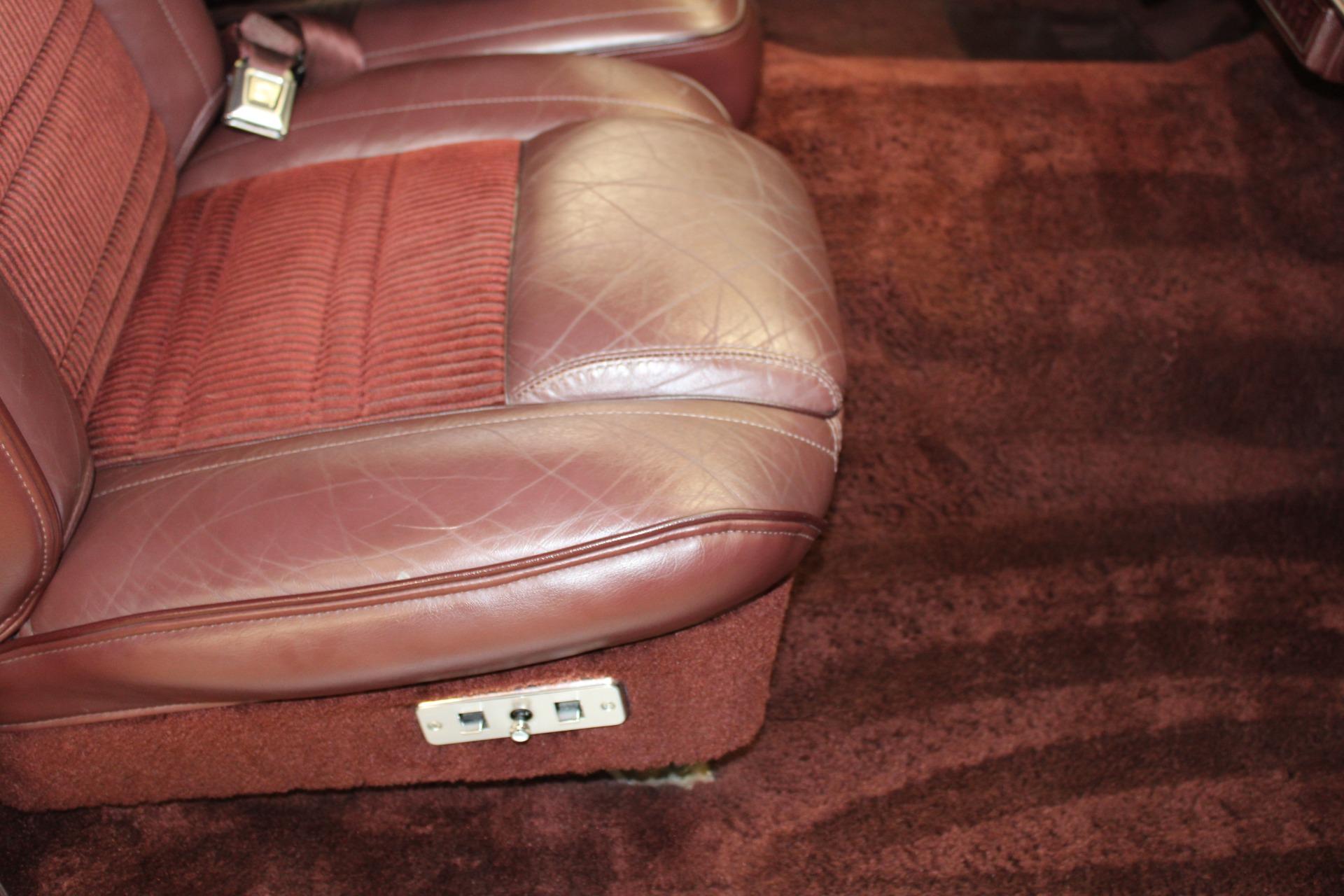 Used-1989-Jeep-Grand-Wagoneer-Lexus