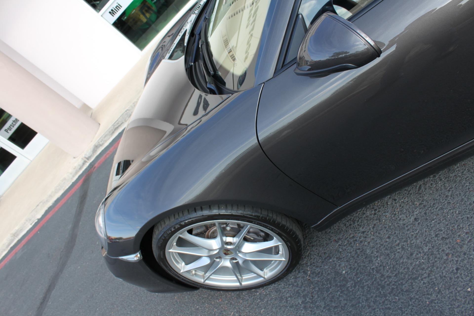 Used-2012-Porsche-911-Carrera-Camaro