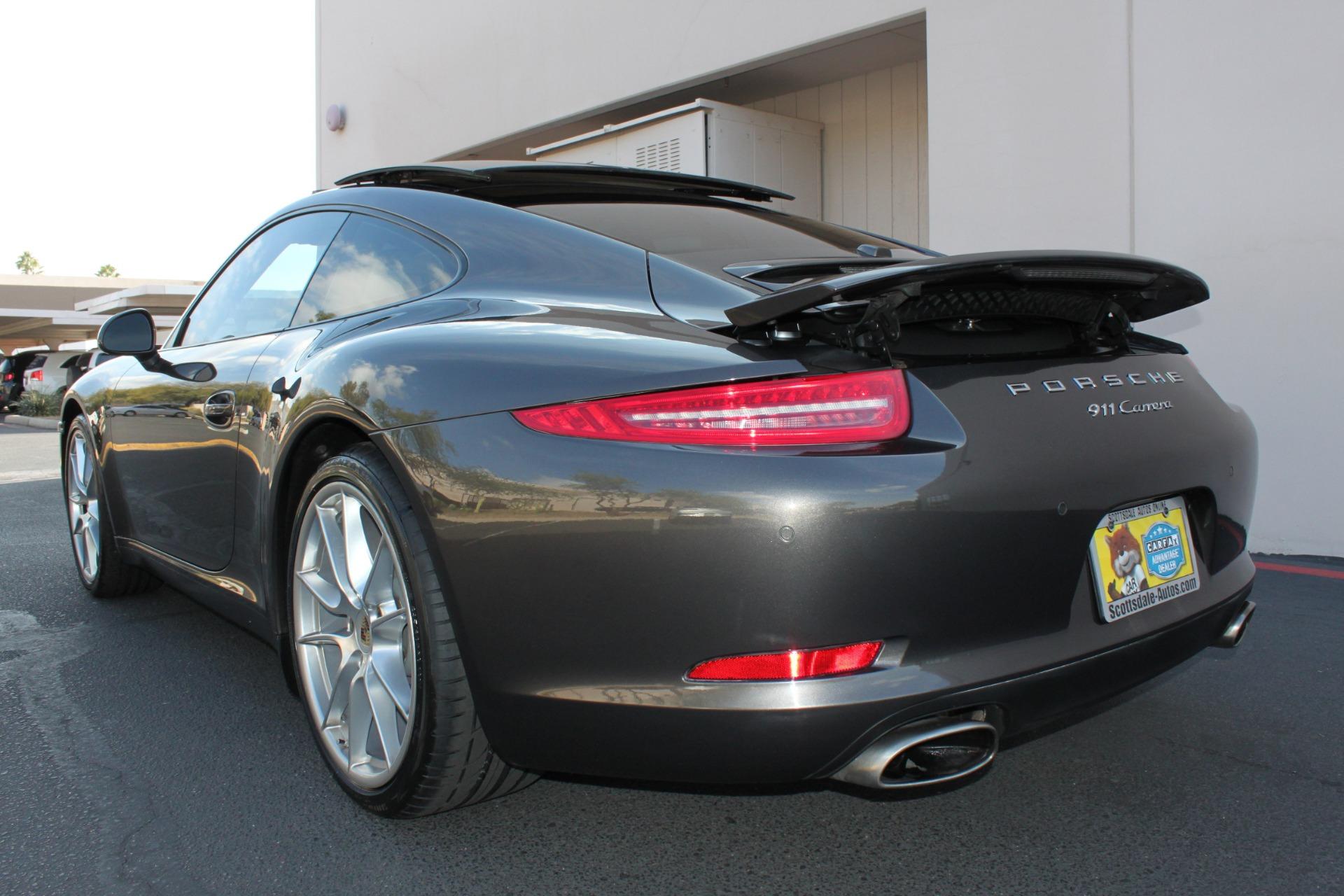 Used-2012-Porsche-911-Carrera-Lamborghini