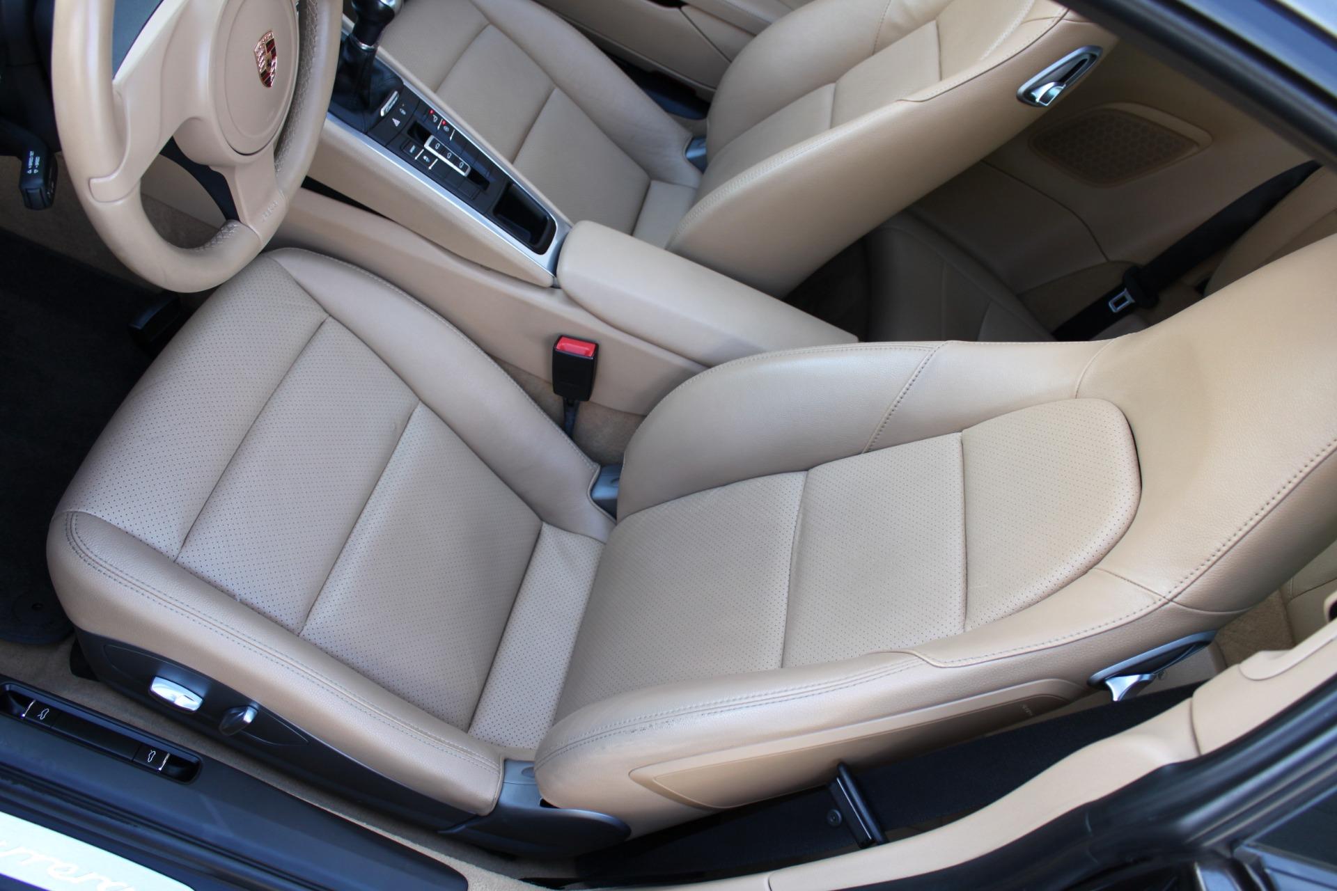 Used-2012-Porsche-911-Carrera-Classic