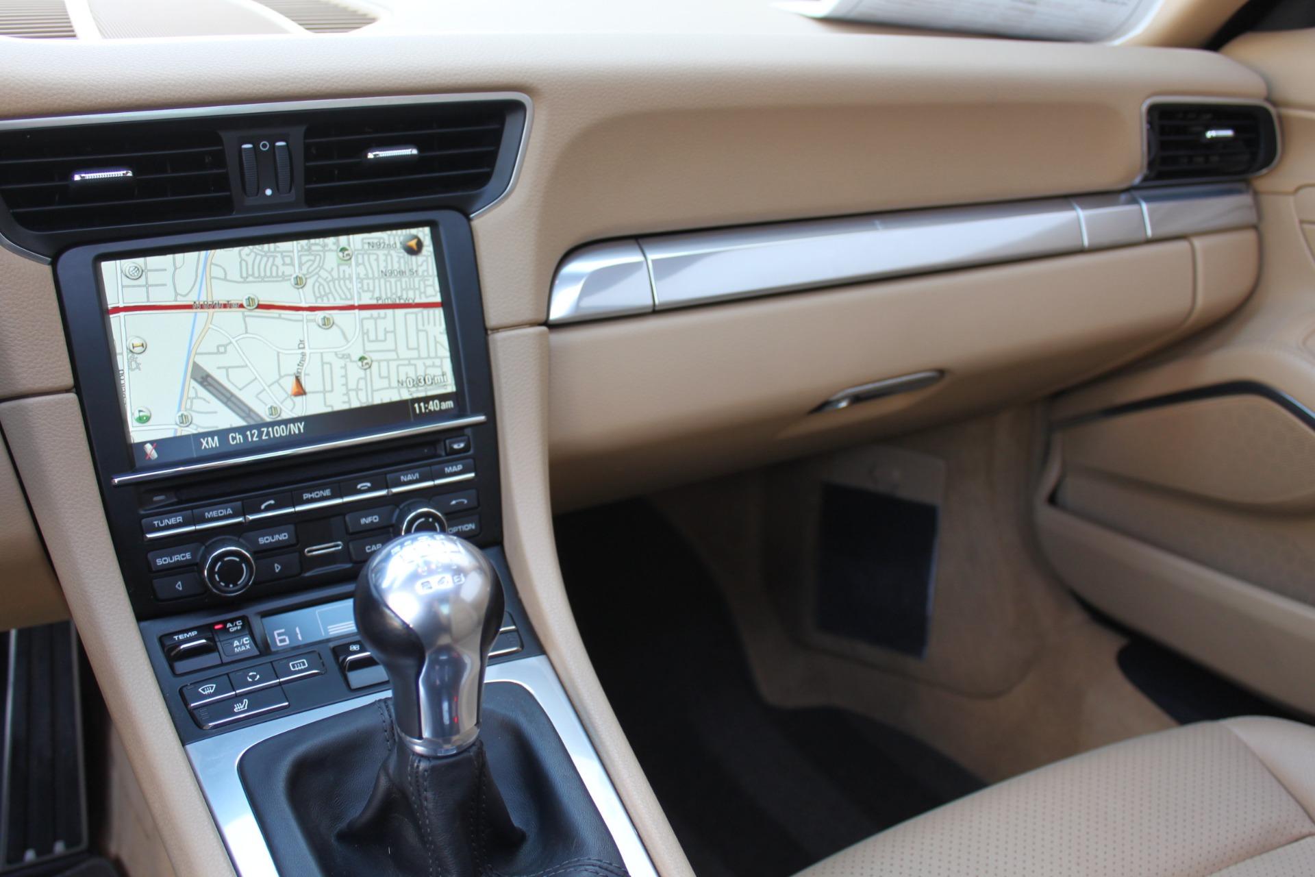 Used-2012-Porsche-911-Carrera-Wrangler