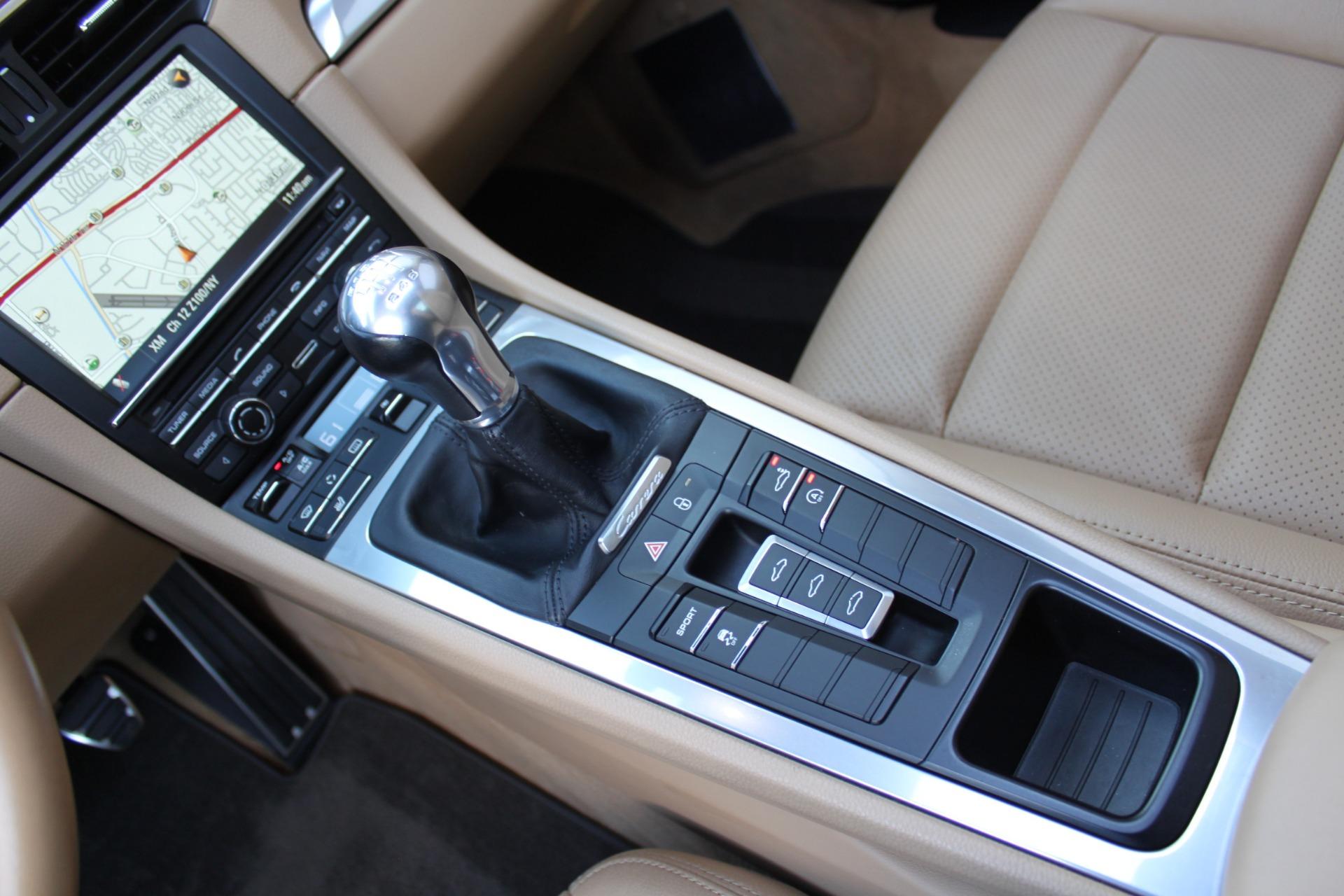 Used-2012-Porsche-911-Carrera-Acura