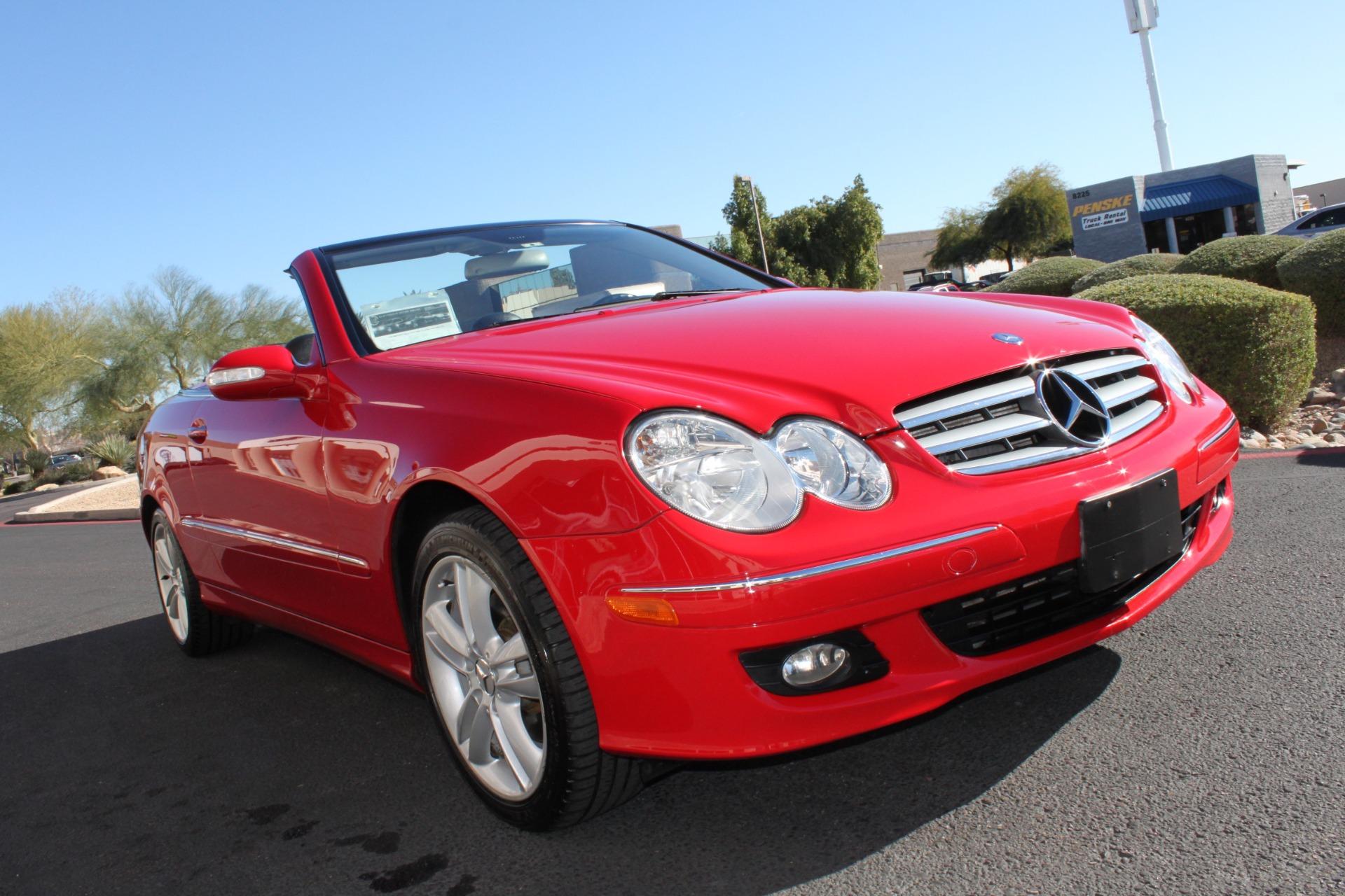 Used-2006-Mercedes-Benz-CLK-Class-CLK350-Cabriolet-35L-Mercedes-Benz