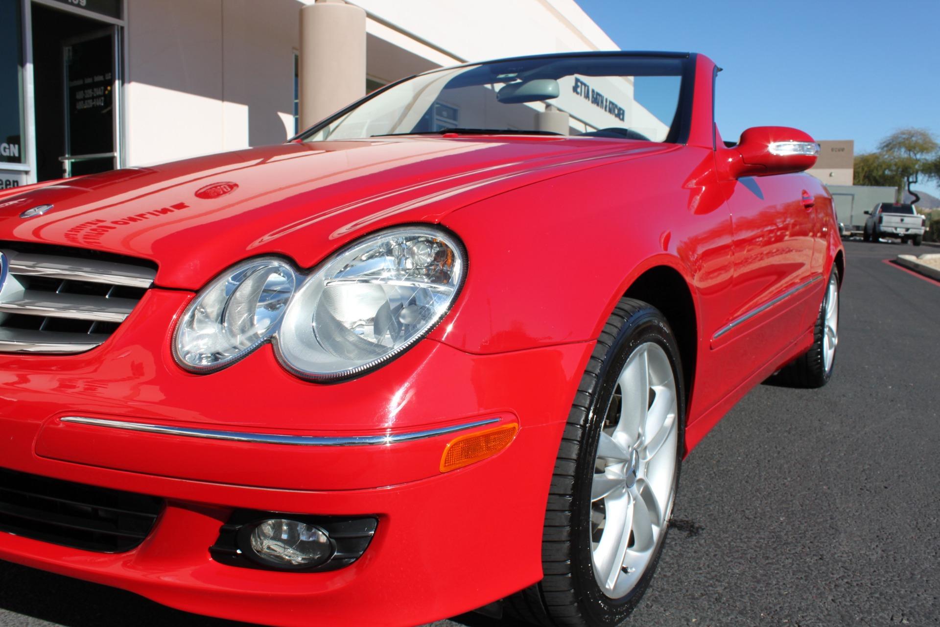 Used-2006-Mercedes-Benz-CLK-Class-CLK350-Cabriolet-35L-Lexus