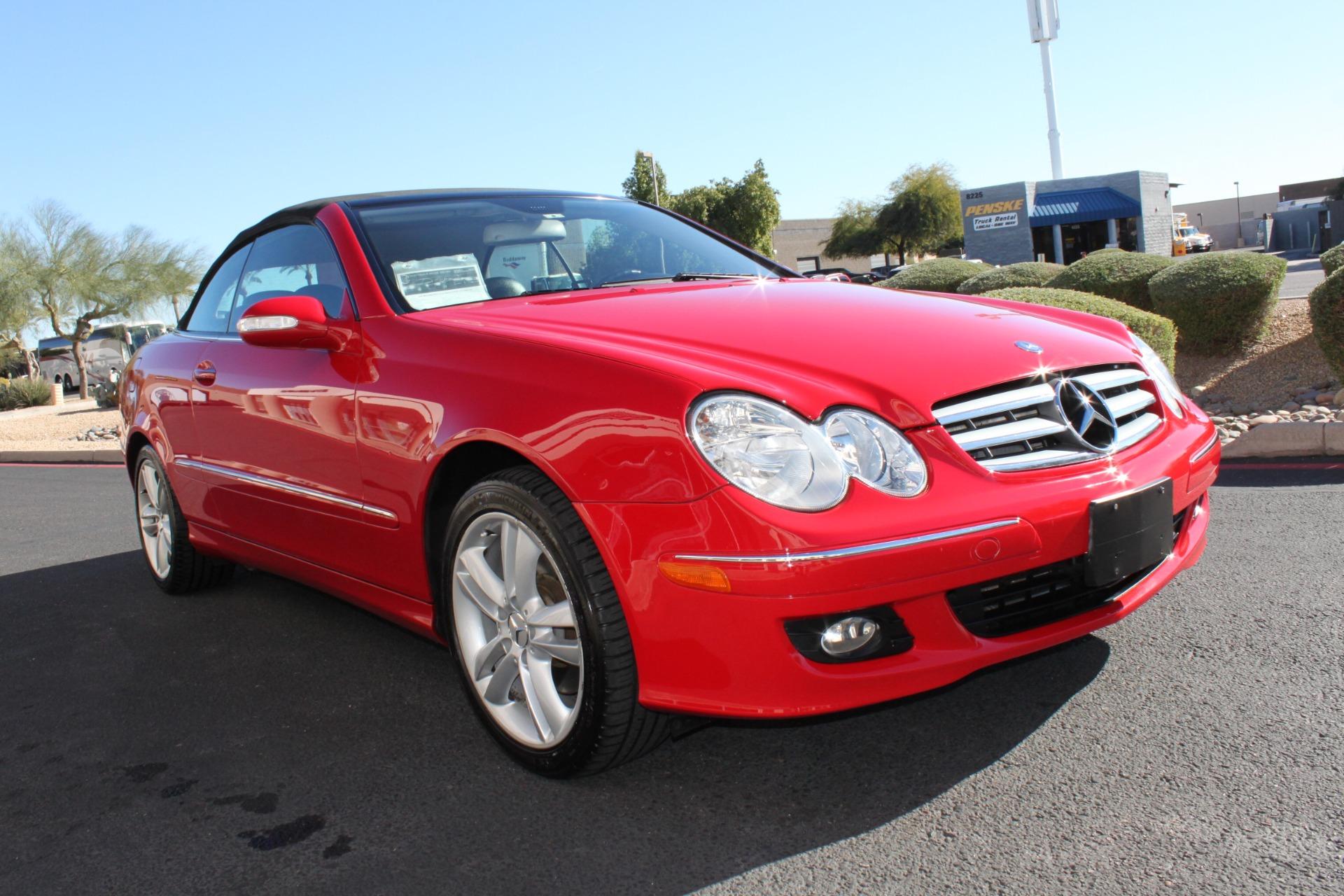 Used-2006-Mercedes-Benz-CLK-Class-CLK350-Cabriolet-35L-LS430