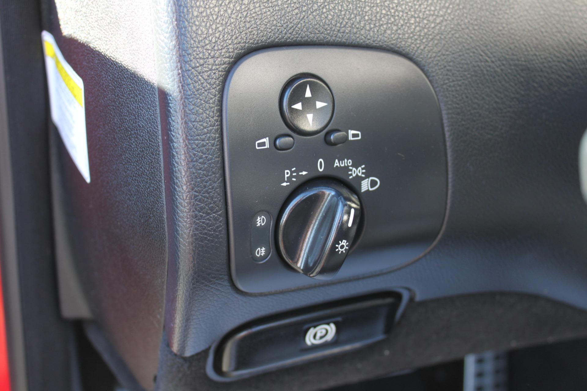 Used-2006-Mercedes-Benz-CLK-Class-CLK350-Cabriolet-35L-Lamborghini