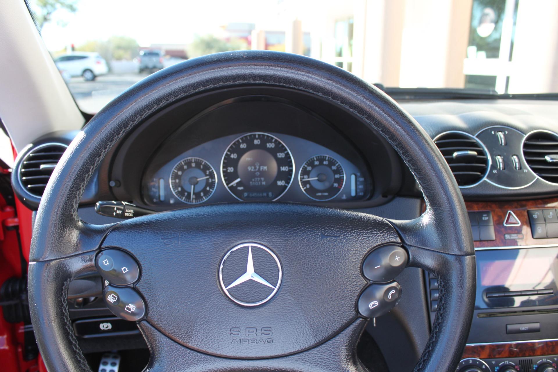 Used-2006-Mercedes-Benz-CLK-Class-Convertible-35L-Tesla