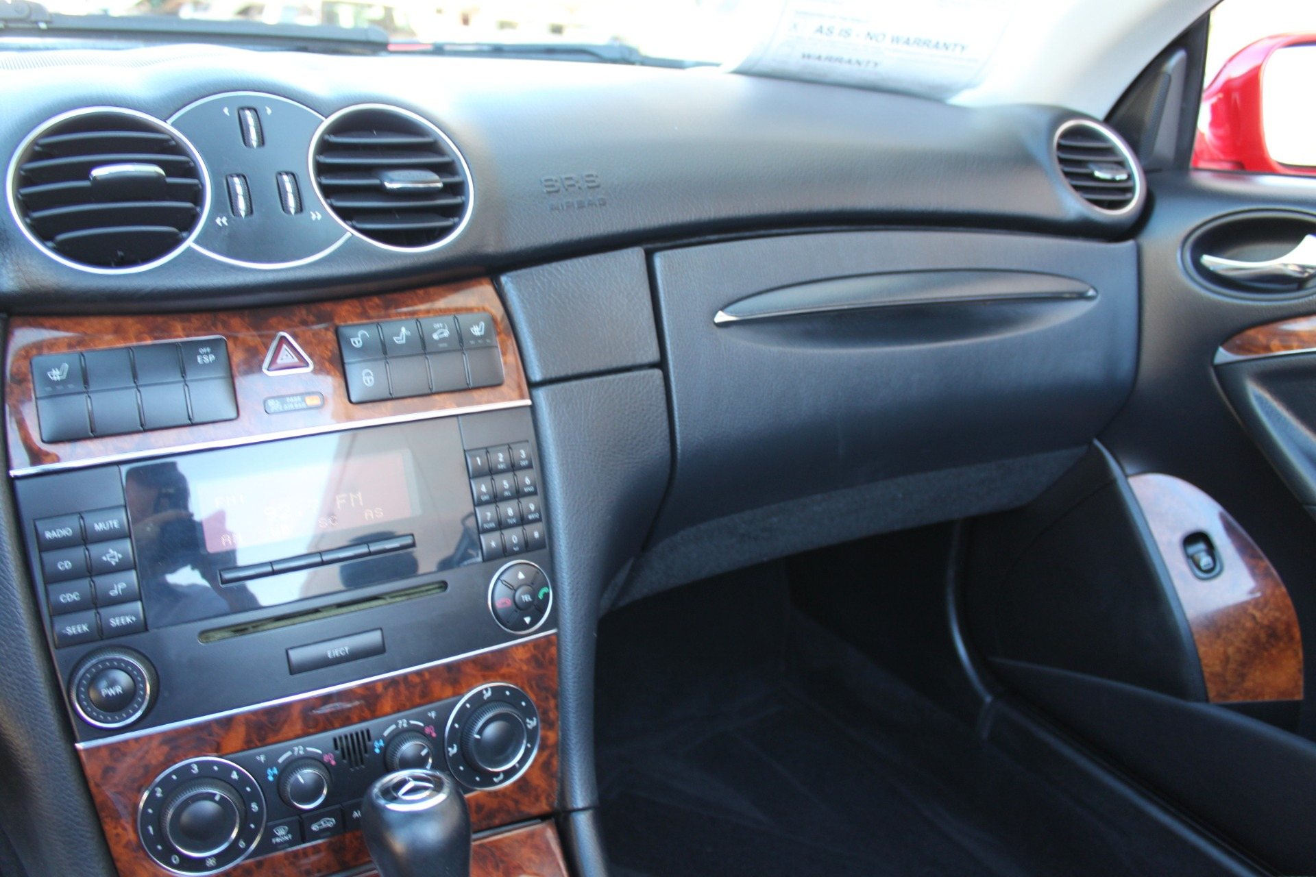 Used-2006-Mercedes-Benz-CLK-Class-Convertible-35L-Lincoln