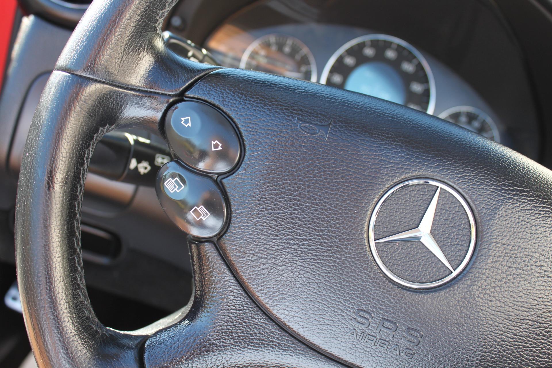 Used-2006-Mercedes-Benz-CLK-Class-CLK350-Cabriolet-35L-Land-Rover