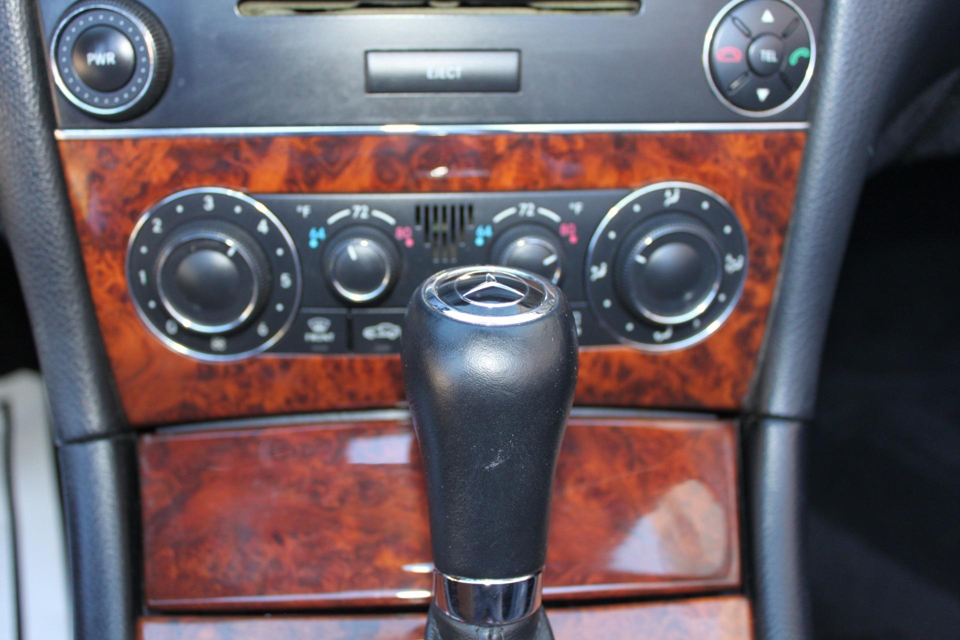 Used-2006-Mercedes-Benz-CLK-Class-Convertible-35L-Porsche