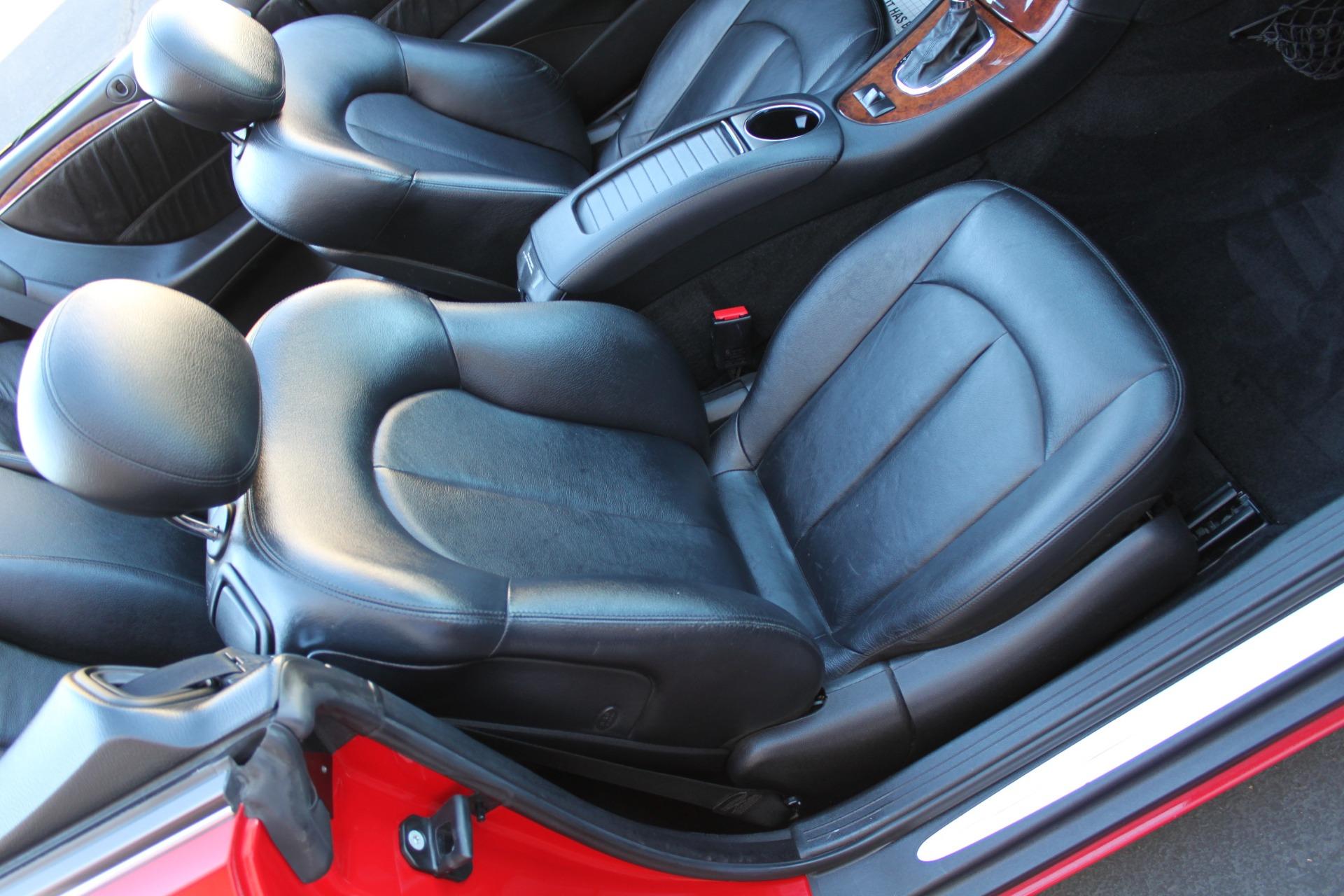 Used-2006-Mercedes-Benz-CLK-Class-CLK350-Cabriolet-35L-BMW