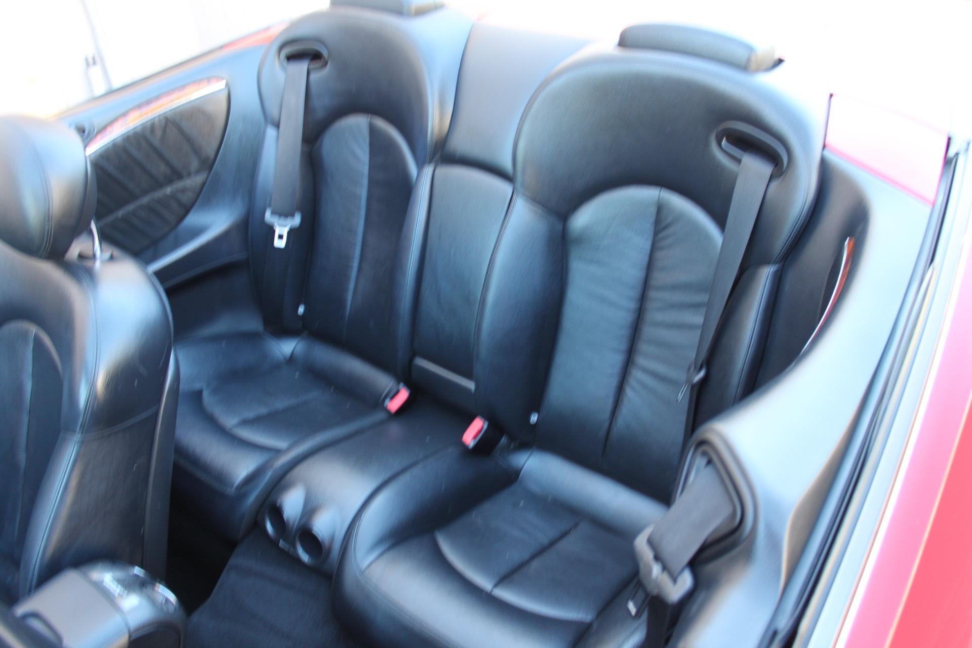 Used-2006-Mercedes-Benz-CLK-Class-Convertible-35L-Mercedes-Benz