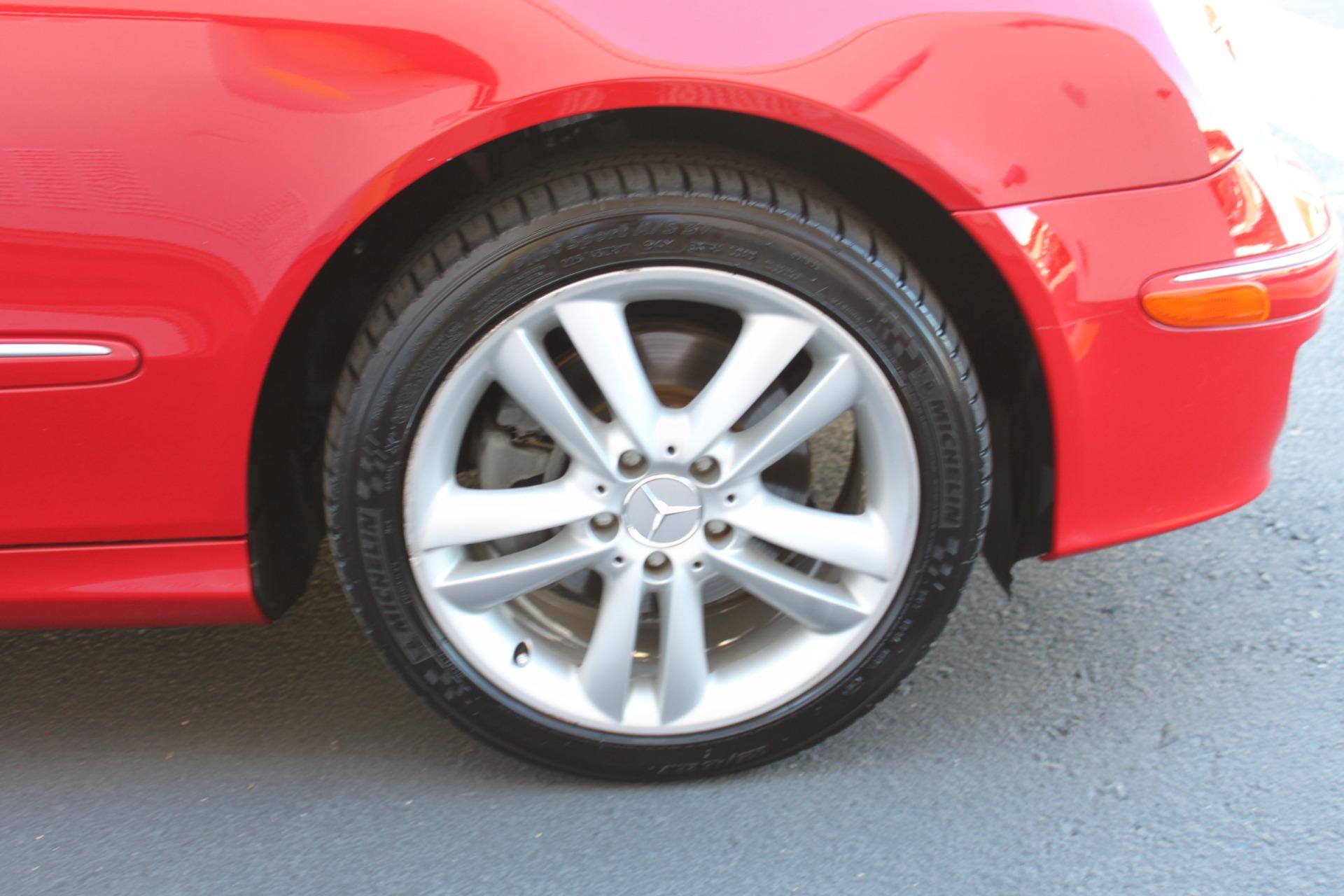 Used-2006-Mercedes-Benz-CLK-Class-CLK350-Cabriolet-35L-Audi