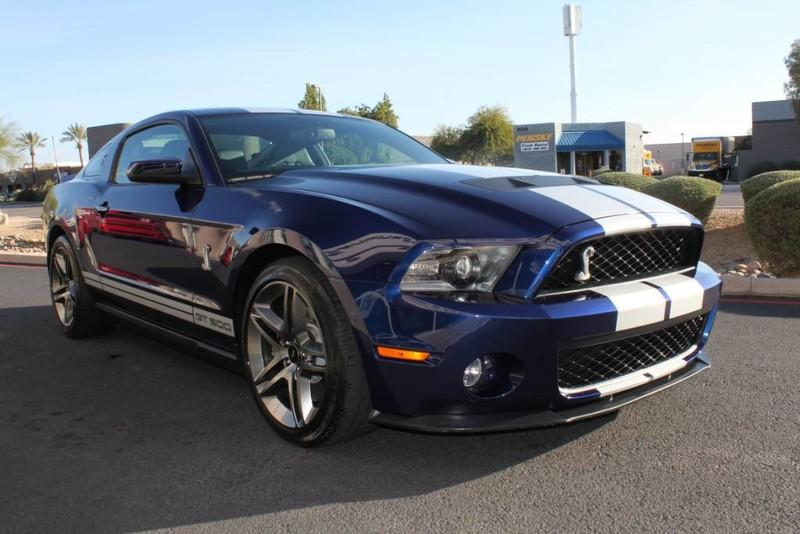 Used-2012-Ford-Mustang-Shelby-GT500-Wrangler
