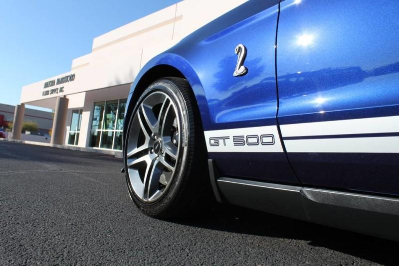 Used-2012-Ford-Mustang-Shelby-GT500-Camaro