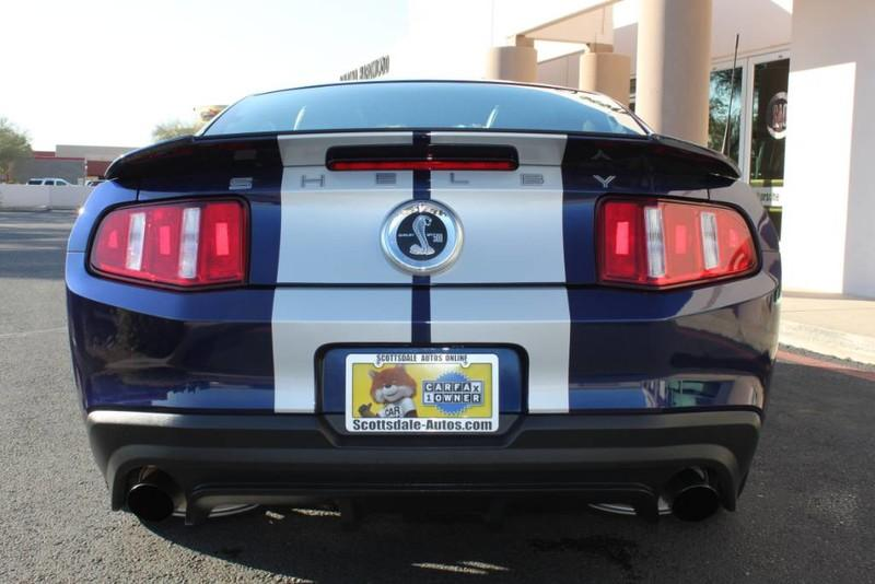 Used-2012-Ford-Mustang-Shelby-GT500-Mopar
