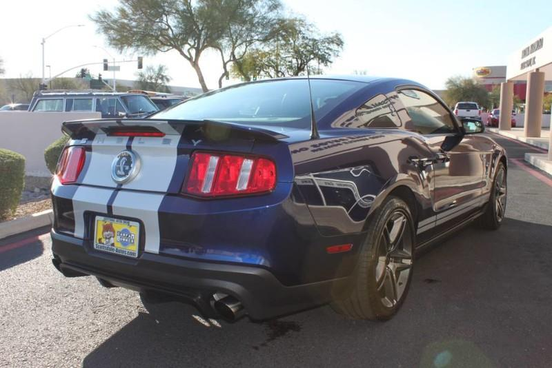 Used-2012-Ford-Mustang-Shelby-GT500-Chrysler