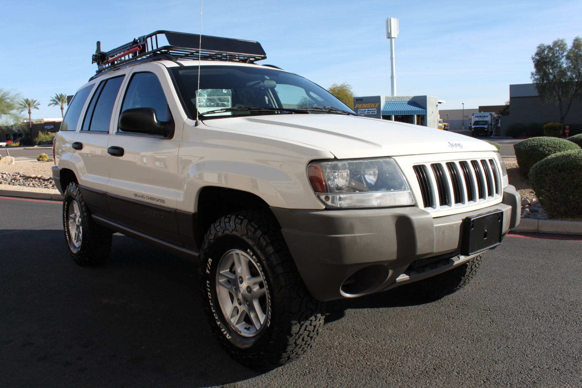 Used-2004-Jeep-Grand-Cherokee-Laredo-Mercedes-Benz