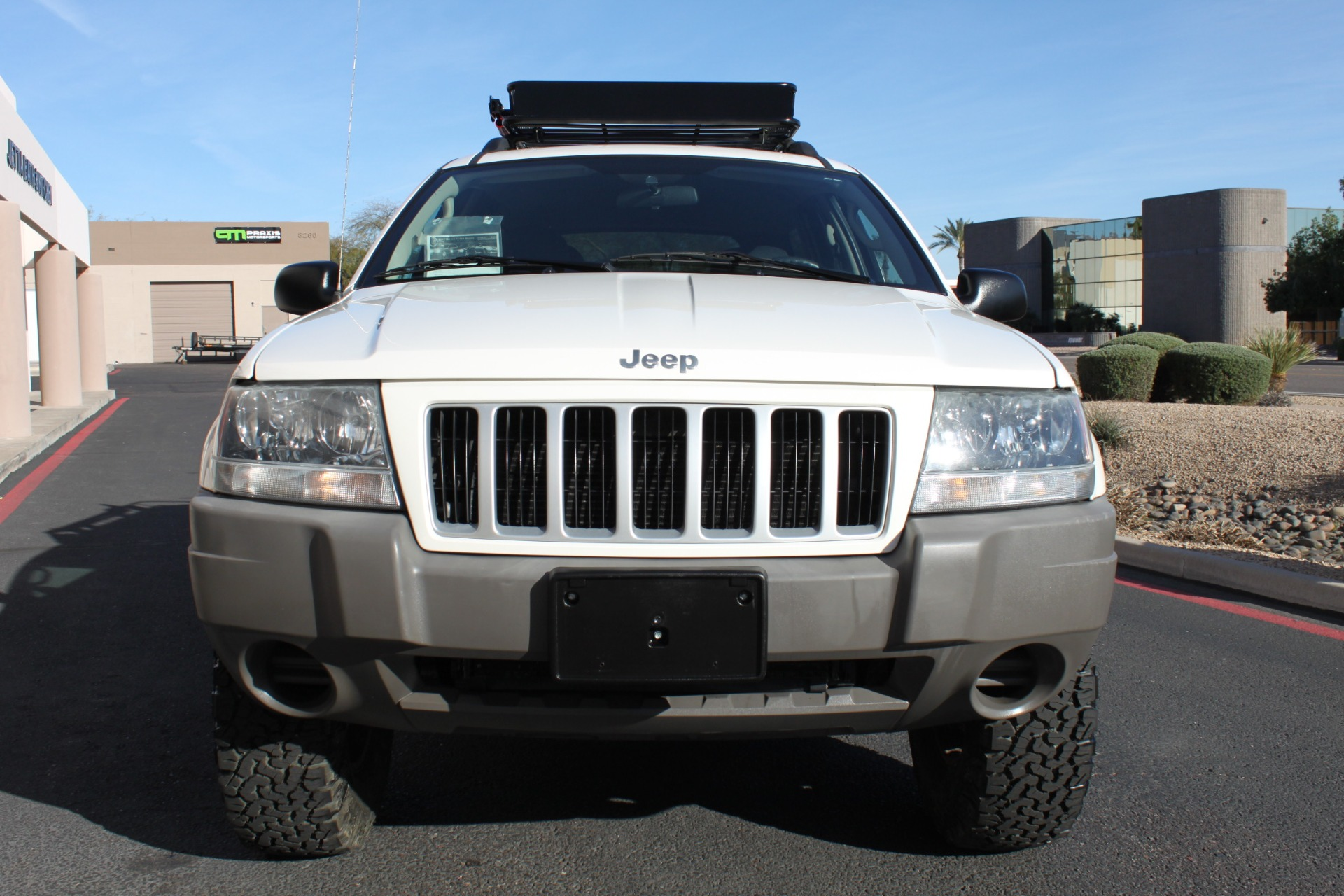 Used-2004-Jeep-Grand-Cherokee-Laredo-Wrangler