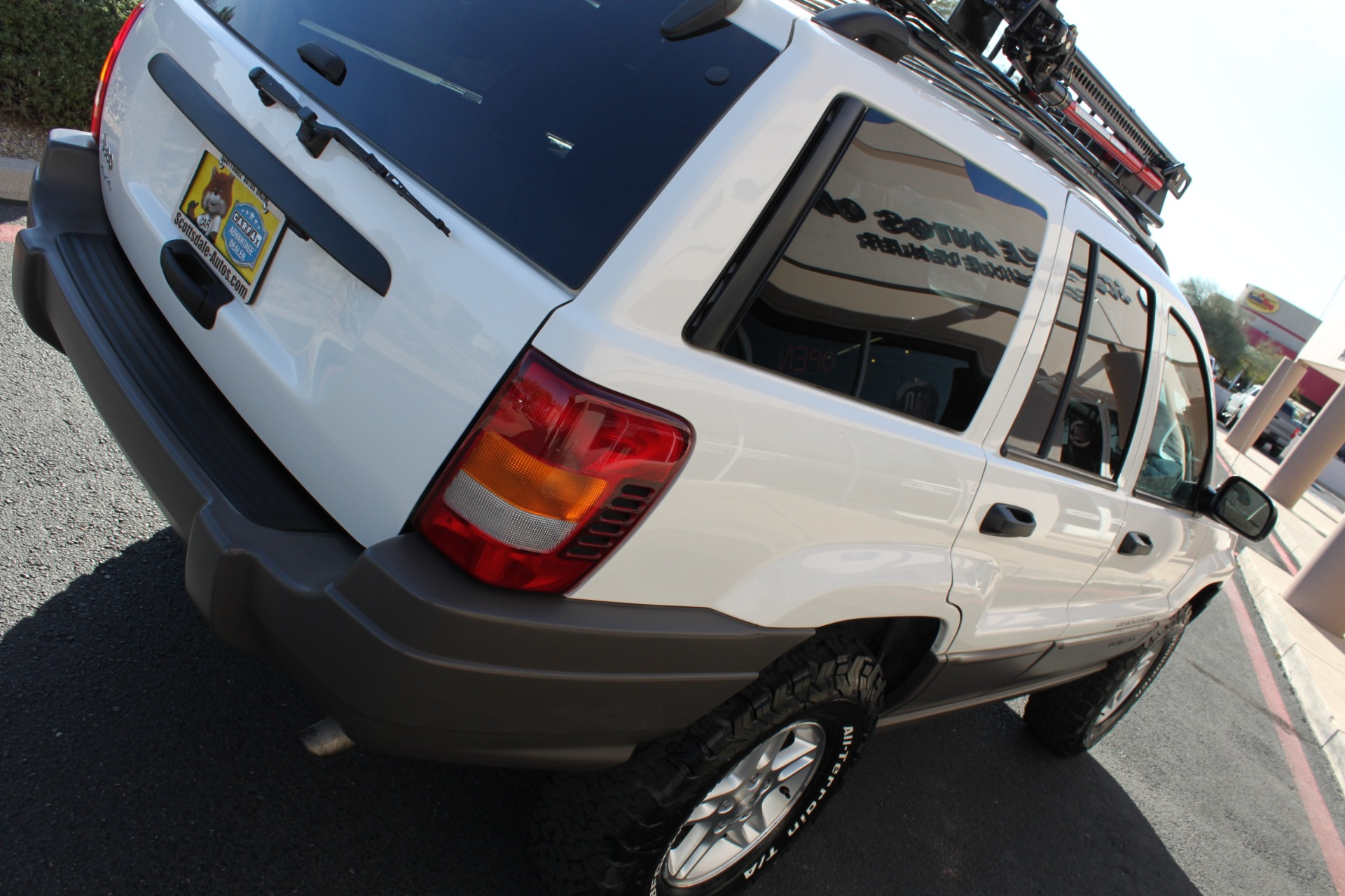 Used-2004-Jeep-Grand-Cherokee-Laredo-Audi
