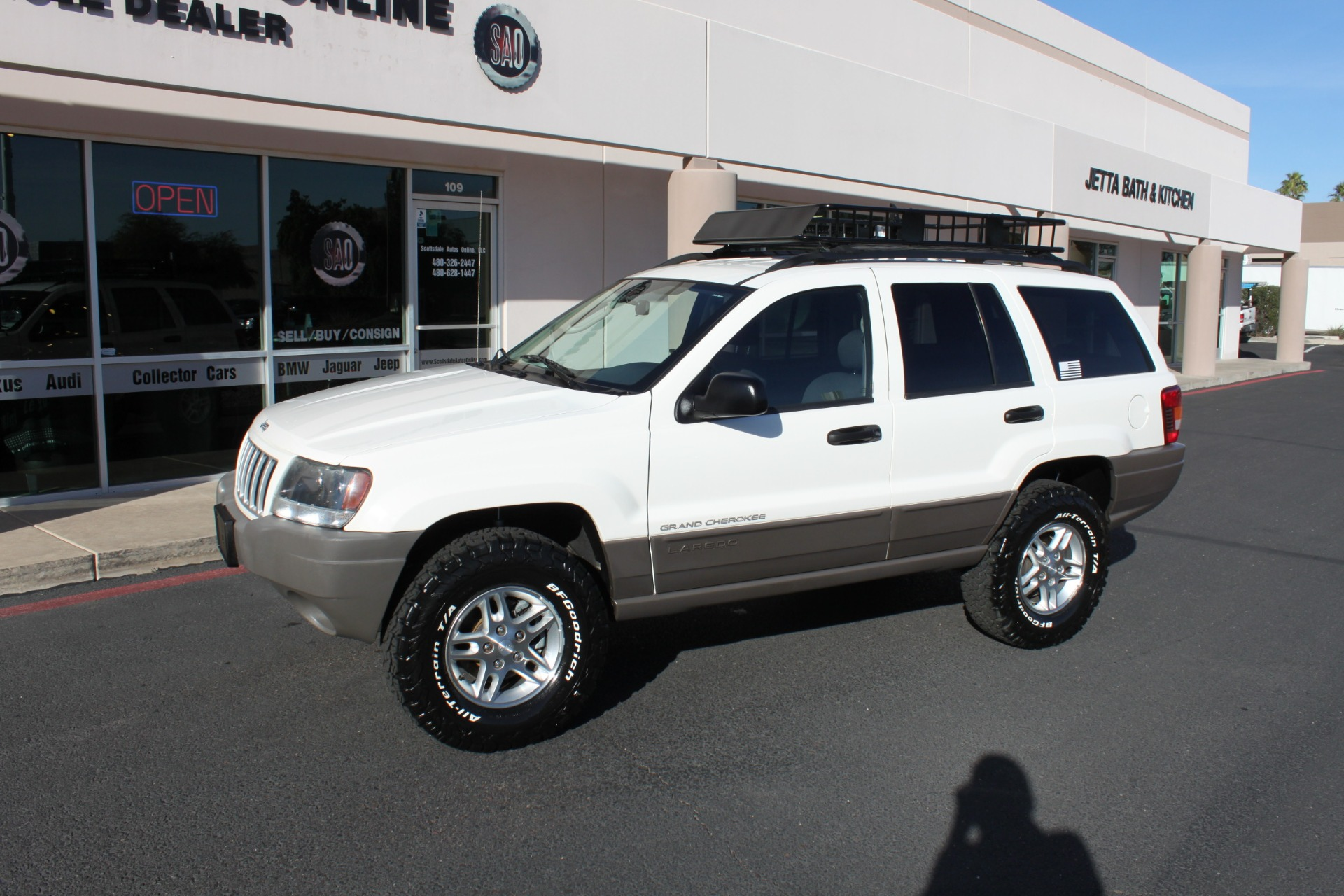 Used-2004-Jeep-Grand-Cherokee-Laredo-Chalenger