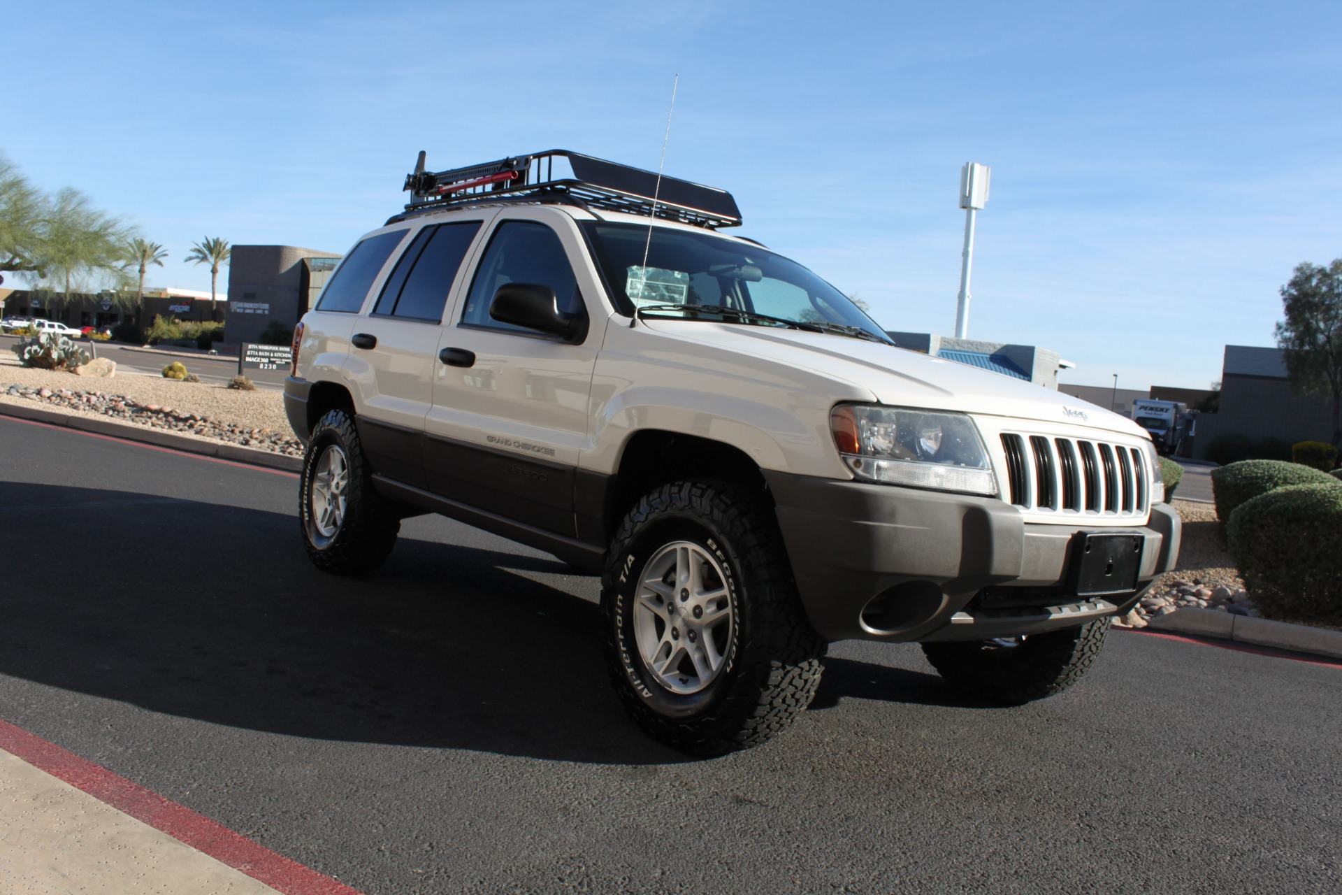 Used-2004-Jeep-Grand-Cherokee-Laredo-Fiat