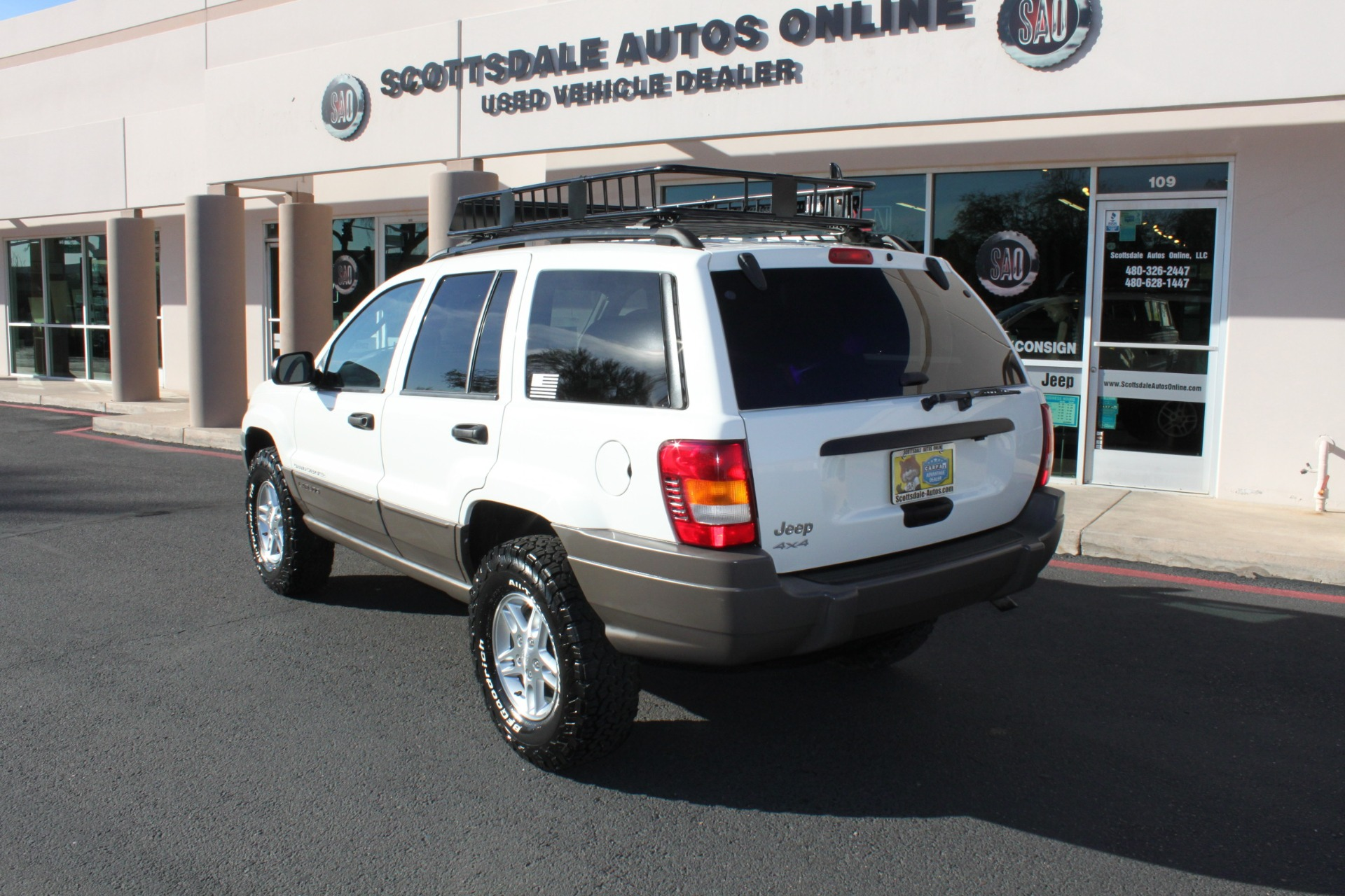 Used-2004-Jeep-Grand-Cherokee-Laredo-Alfa-Romeo