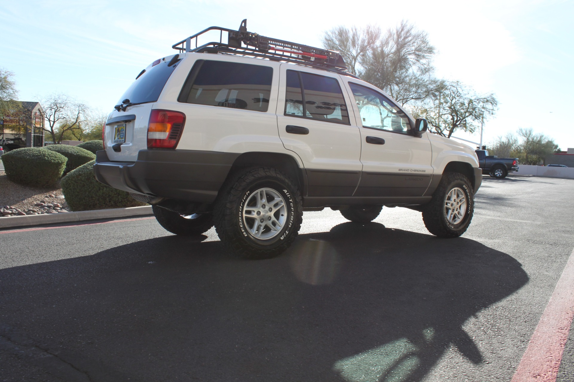 Used-2004-Jeep-Grand-Cherokee-Laredo-Toyota