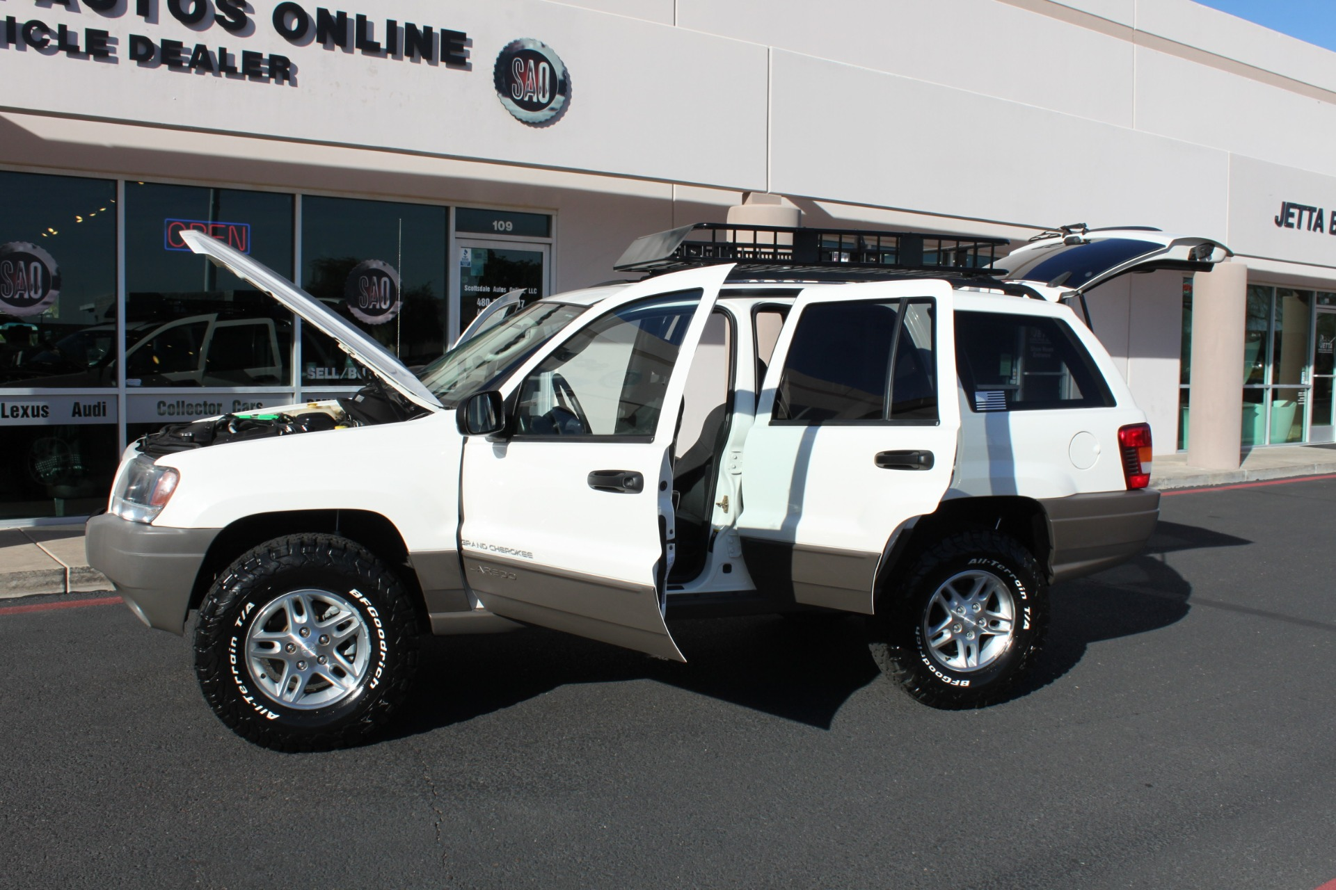 Used-2004-Jeep-Grand-Cherokee-Laredo-Land-Cruiser
