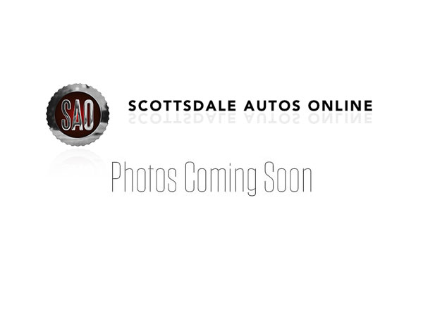 Used-2004-Jeep-Grand-Cherokee-Laredo-Collector