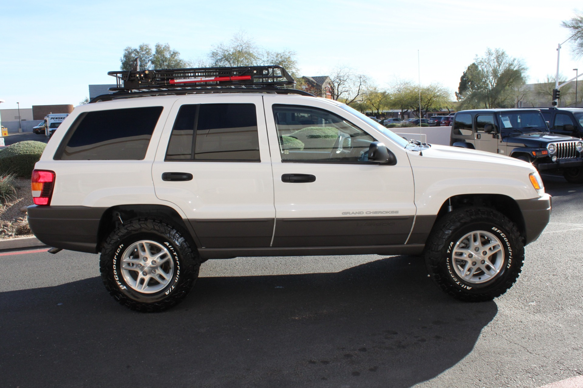 Used-2004-Jeep-Grand-Cherokee-Laredo-Chrysler