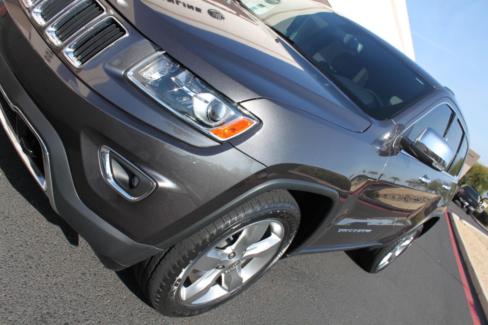 Used-2014-Jeep-Grand-Cherokee-Limited-4X4-Grand-Cherokee