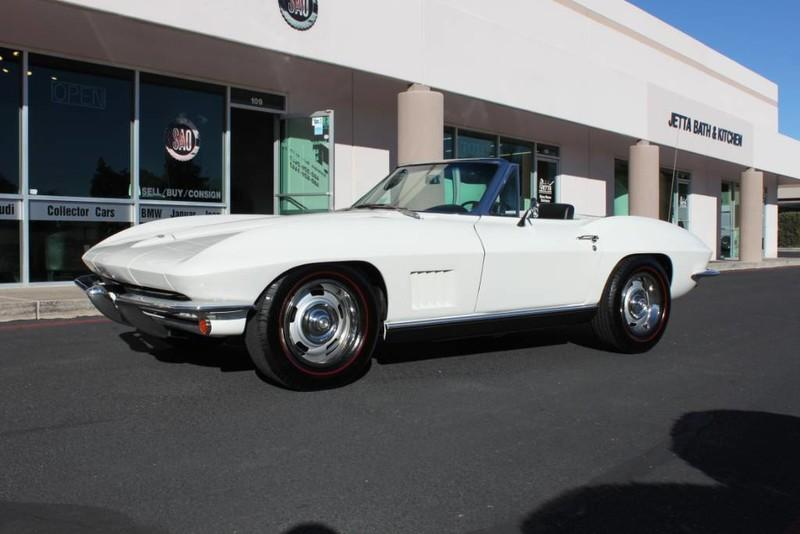 Used-1967-Chevrolet-Corvette-Roadster-4X4
