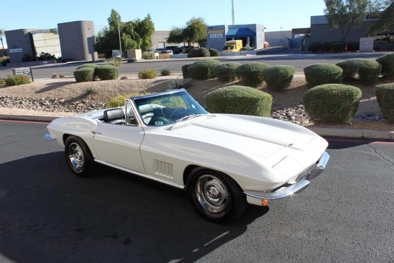 Used-1967-Chevrolet-Corvette-Roadster-Audi