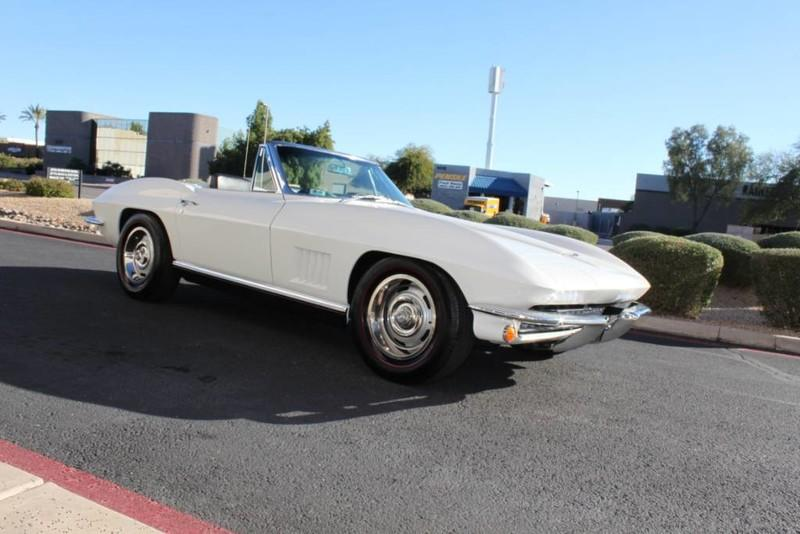 Used-1967-Chevrolet-Corvette-Roadster-Acura