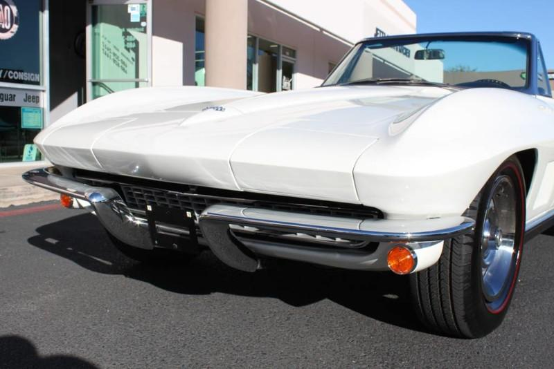 Used-1967-Chevrolet-Corvette-Roadster-Camaro