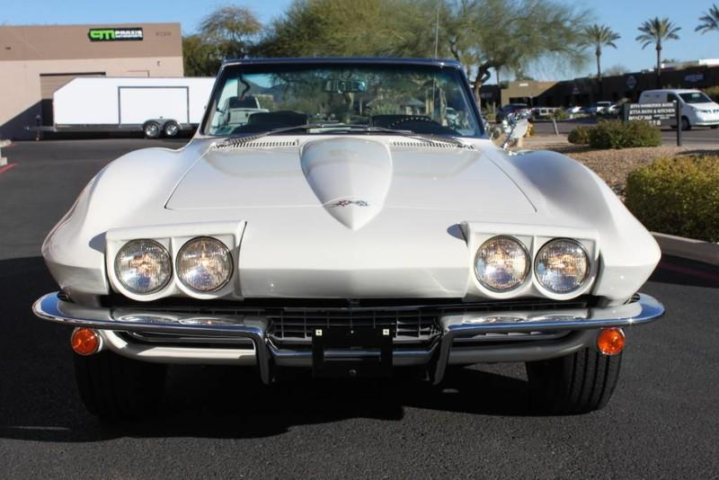 Used-1967-Chevrolet-Corvette-Roadster-Chevrolet