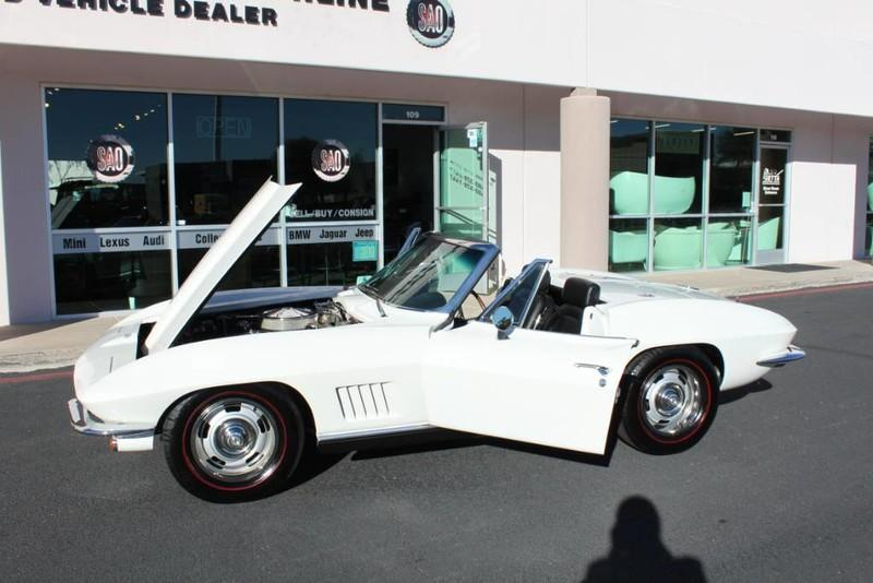 Used-1967-Chevrolet-Corvette-Roadster-Chalenger