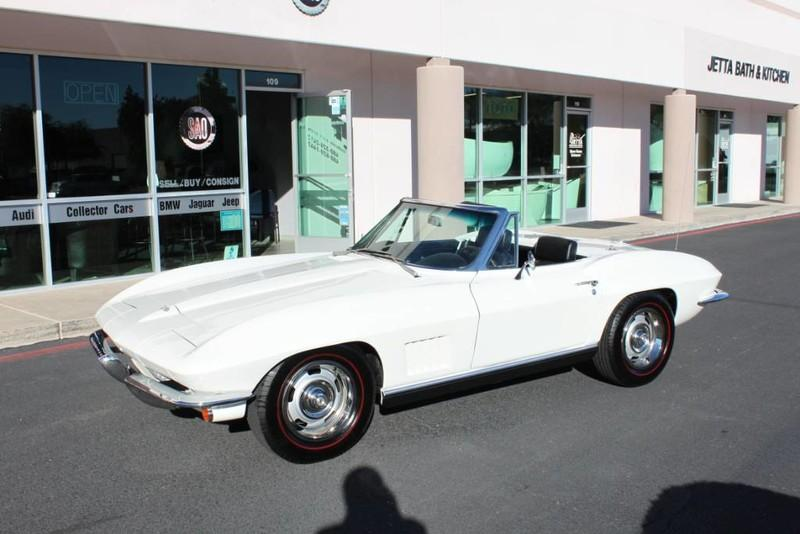Used-1967-Chevrolet-Corvette-Roadster-Lamborghini