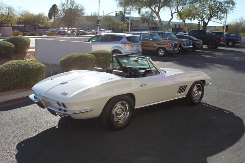 Used-1967-Chevrolet-Corvette-Roadster-Tesla
