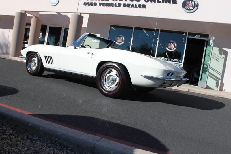 Used-1967-Chevrolet-Corvette-Roadster-Land-Rover