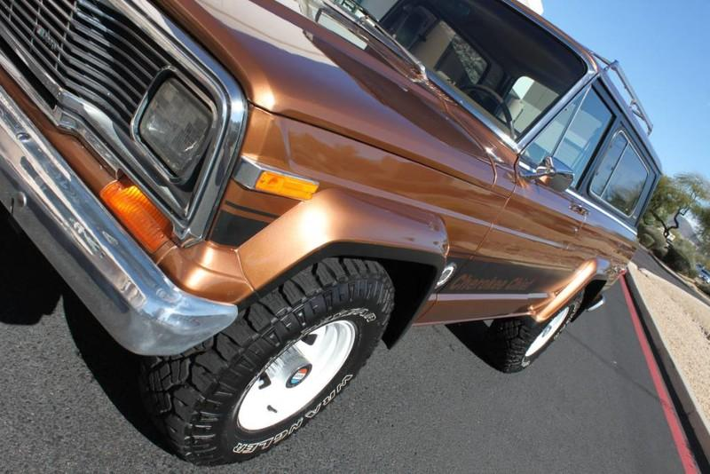 Used-1979-Jeep-Cherokee-Chief-4X4-Levi's-Edition-Grand-Cherokee